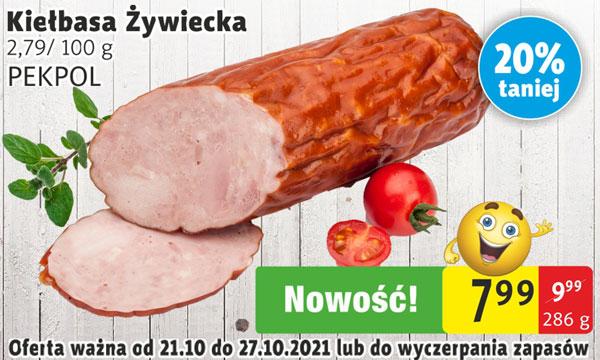 kielbasa_zywiecka_21_27_10_2021