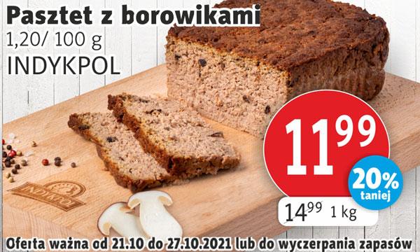 pasztet_z_borowikami_21_27_10_2021