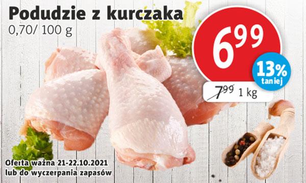 podudzie_z_kurczaka_21_27_10_2021