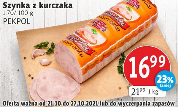 szynka_z_kurczaka_21_27_10_2021