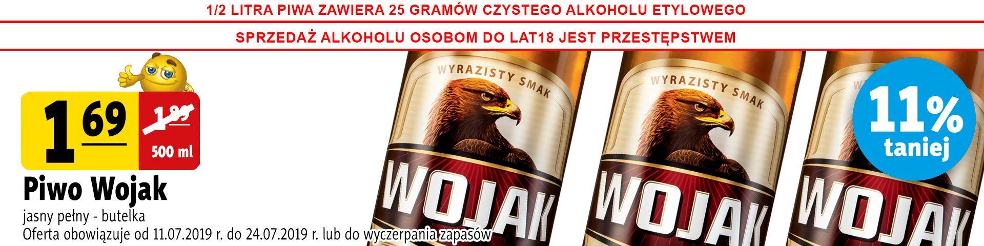 11-24.07.2019_piwo_wojak