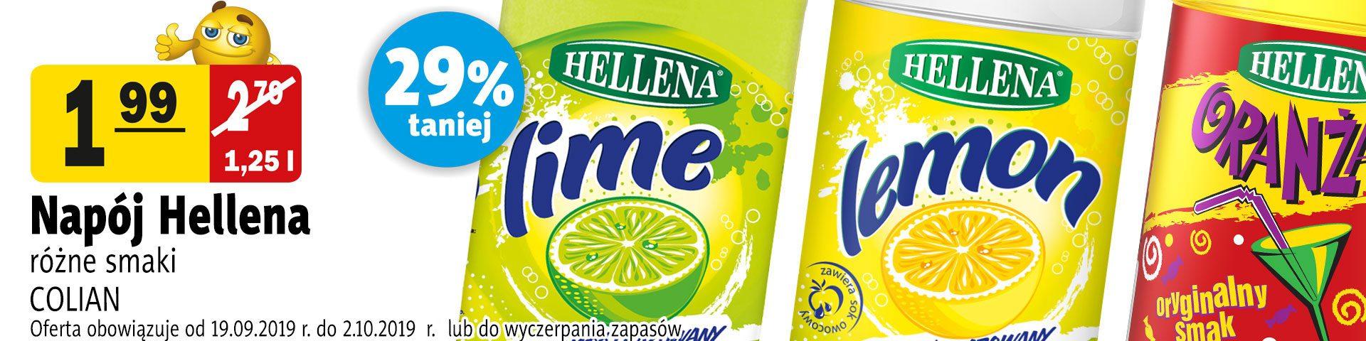 19.09-2.10_hellena_slider