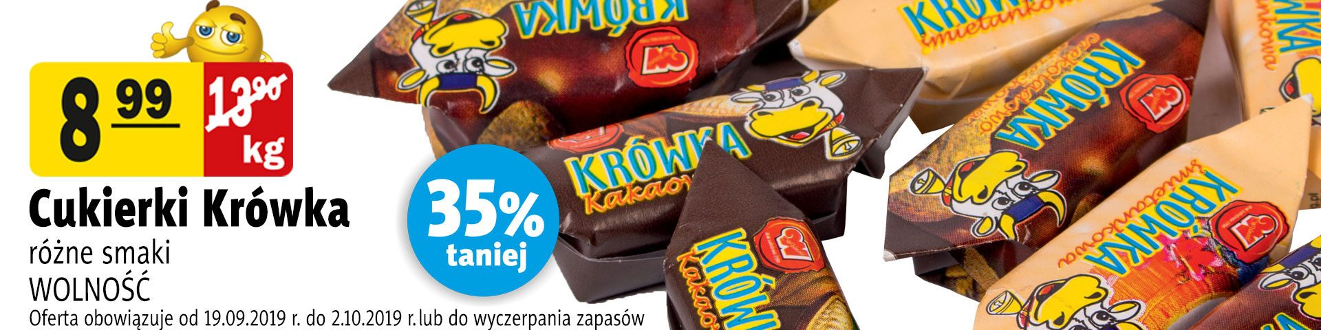 19.09-2.10_krowka_slider