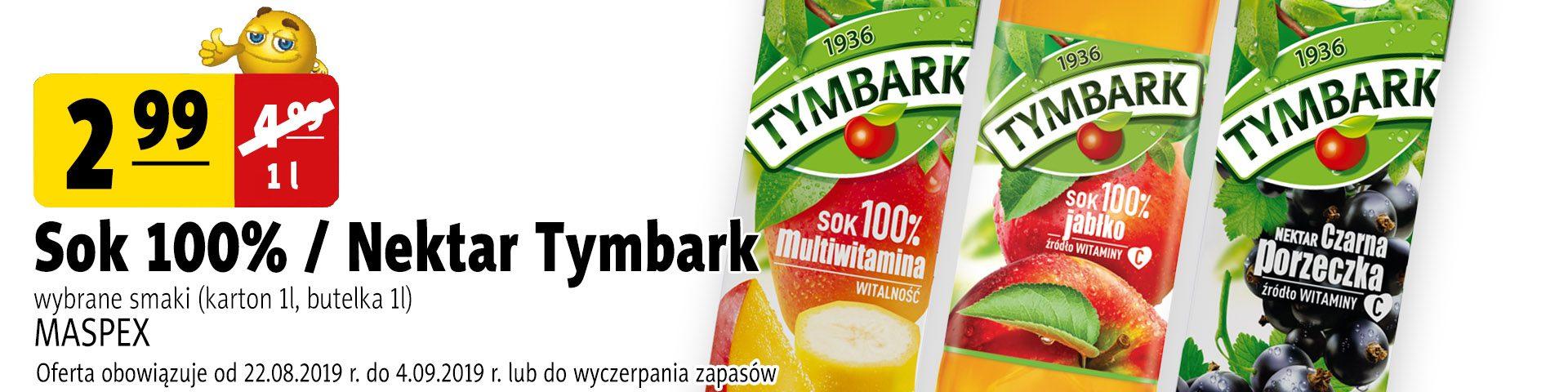22.08-4.09_tymbark nektar slider