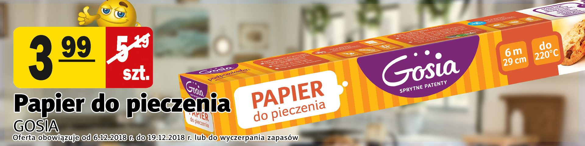6-19.12.2018 papier do pieczenia
