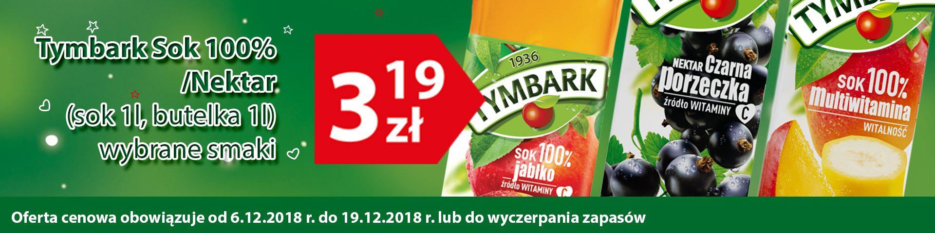6-19.12.2018 tymbark_nektar-sok