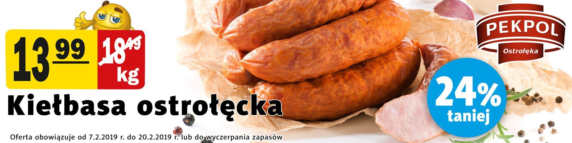 7-20.02.2019_kielbasa_ostrolecka