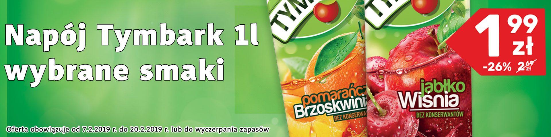 7-20.02.2019_napoj_tymbark