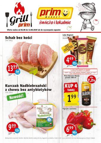 Gazeta 6-12.08-01