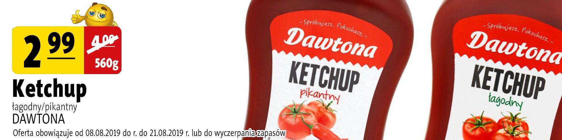 billboard_8-21.08_ketchup_dawtona v2