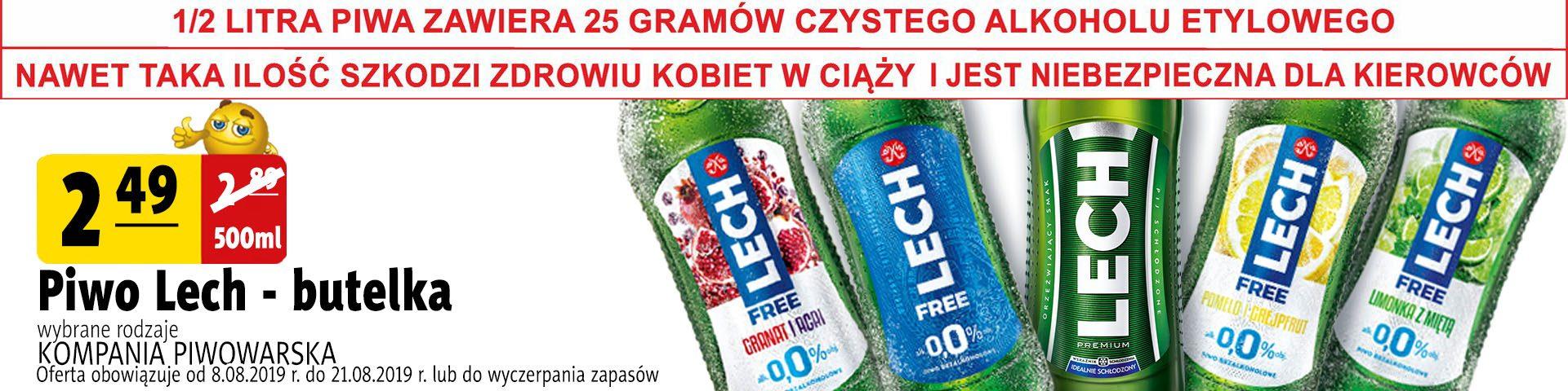 billboard_8-21.08_lech