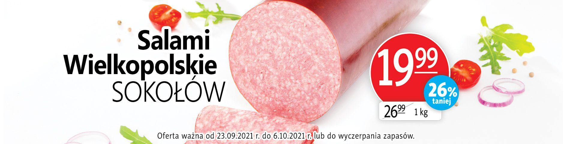billboard_23_09_6_10_2021_salami