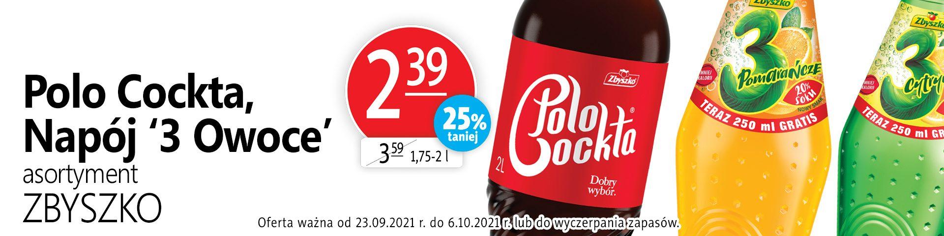 billboard_23_09_6_10_2021_zbyszko