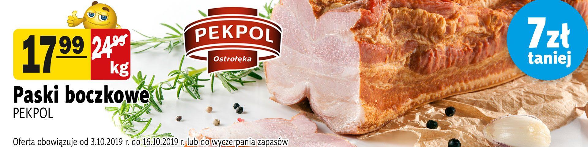 billbord-3-16.10_paski_boczkowe