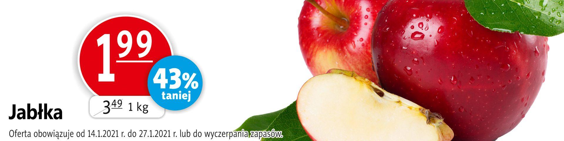 billbord_14.1.202-27.01.2021_jablka