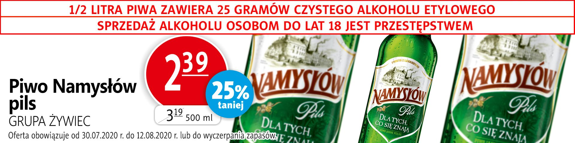 billbord_30_07-12..08.2020_namyslow