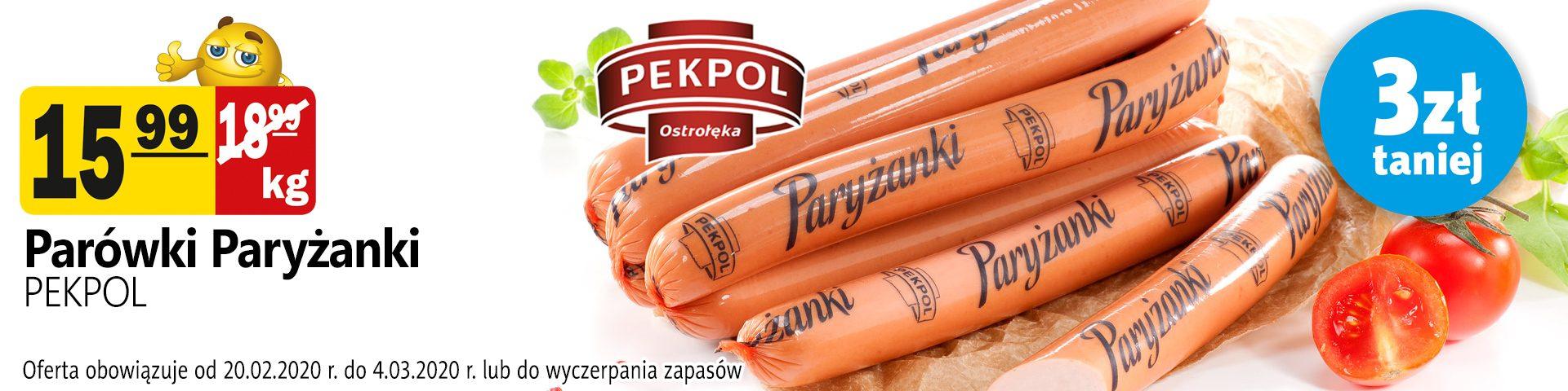 billbord_20.02-4.03.2020_paryzanki
