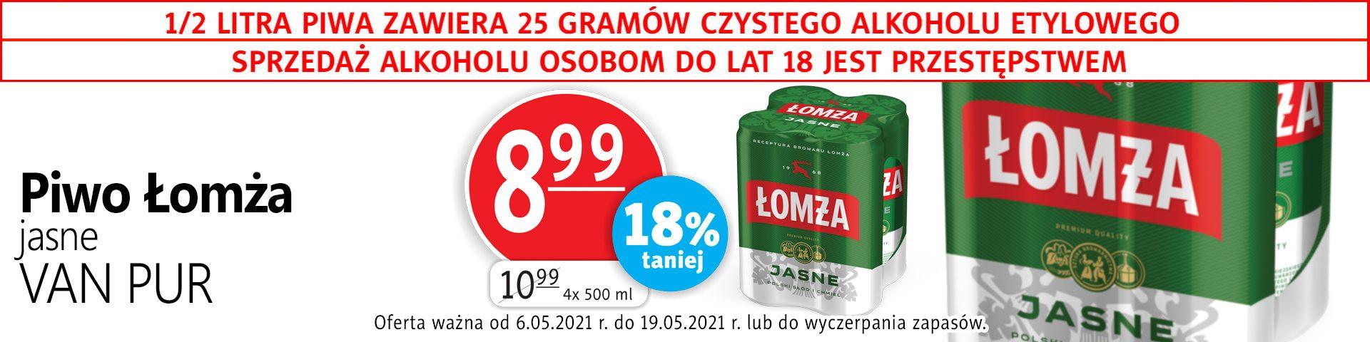 billbord_6_19_05_2021_lomza