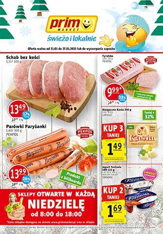 strona_tytulowa_gazetki_prim_21_27_1_2021