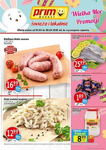 strona_tytulowa_gazetki_prim_2_8_04_2020